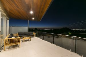 Glen Osmond 14